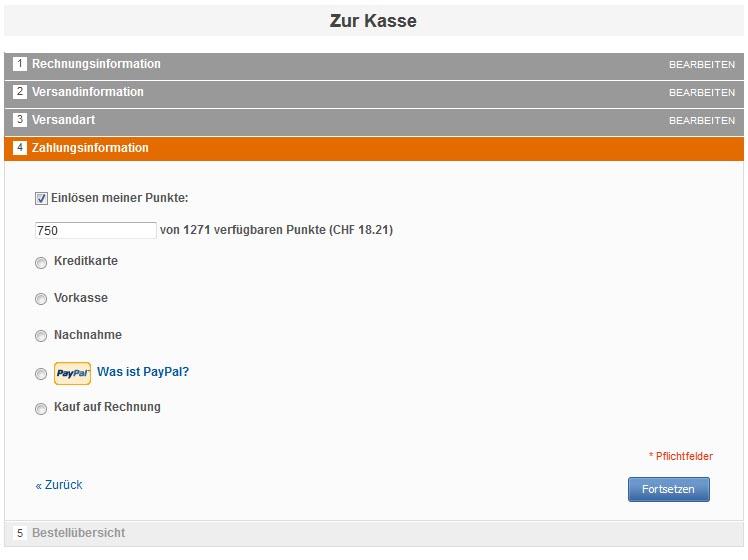 Charmant Barmixer Server Proben Fortsetzen Zeitgenössisch ...