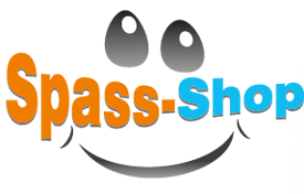 Spassshop