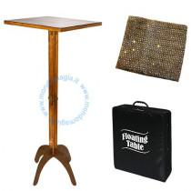 Floating table - Economy