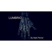 LUMBRIO by Matt Pilcher video DOWNLOAD