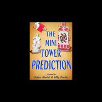 Mini Tower Prediction by Quique Marduk