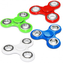 Spinner Pro II