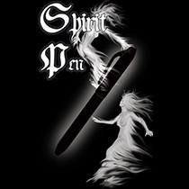 Geisterstift (Spirit Pen)