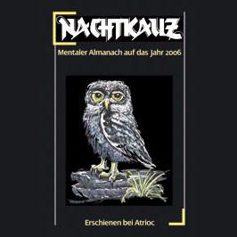Nachtkauz 2006