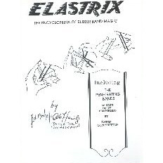 Elastrix Vol. 1