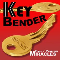Schlüssel-Verbieger (Key Bender)