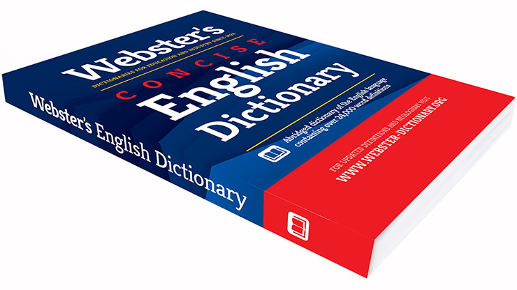 Flictionary (Gimmick and Online Instructions) by Steve Haresign