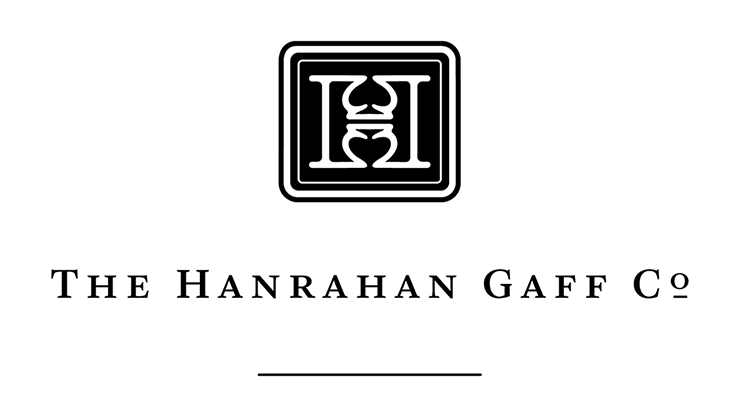 Hofzinser (2 Pack) by The Hanrahan Gaff Company Hofzinser