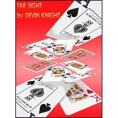 Far Sight by Devin Knight