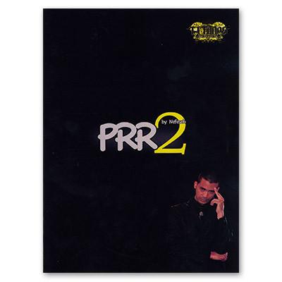 PRR 2.0 by Nefesch eBook DOWNLOAD