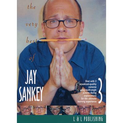 Sankey Very Best of- #3 video DOWNLOAD