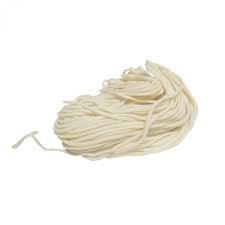 Pyro Schnur (ca. 10m - 15 Gramm) - Flash String