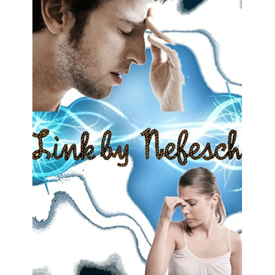 Link by Nefesch eBook DOWNLOAD