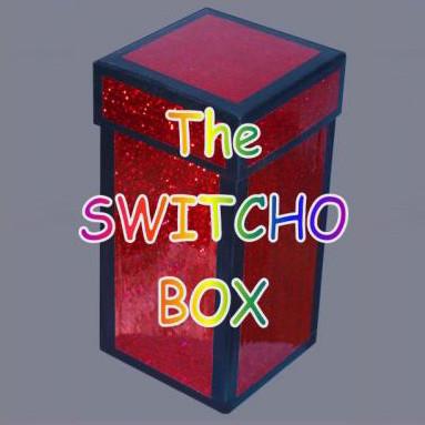 Switcho Box