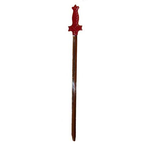 Sword Swallowing by Premium Magic - Trick - Schwert schlucken
