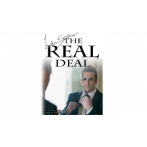 The Real Deal by Landon Swank