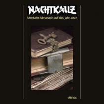 Nachtkauz 2007