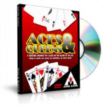 Aces & Queens
