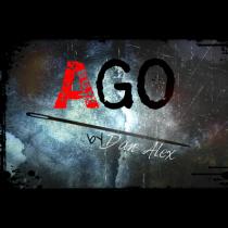 Ago by Dan Alex - Video DOWNLOAD