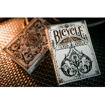 Bicycle Arch Angel Deck by USPCC