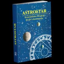 Astrostar