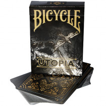 Bicycle - Utopia
