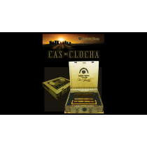 Cas na Clocha (Collectors/50) by Hand Crafted Miracles