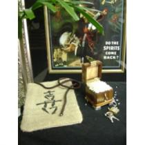 Chinesische Reisbox
