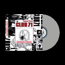 Club 71 Volume Three by Wild-Colombini Magic -DVD