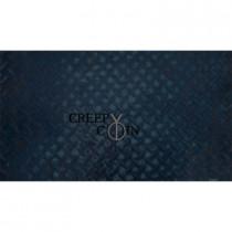 Creepy Coin by Arnel Renegado - Video DOWNLOAD