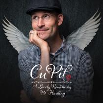 Cupit von Pit Hartling