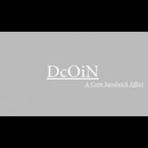 D-coin by deepak mishra - Video DOWNLOAD