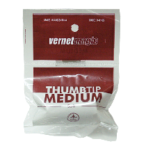 Thumb Tip Medium (Daumenspitze Soft) by Vernet