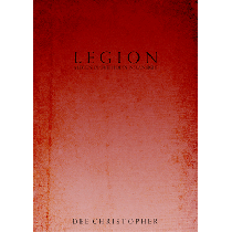 Legion by Dee Christopher eBook DOWNLOAD