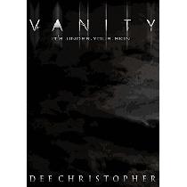 Vanity by Dee Christopher - ebook DOWNLOAD