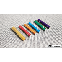 Color Divination Rod by Mr. Magic