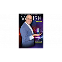 Vanish Magazine #61 eBook DOWNLOAD