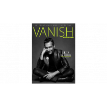 Vanish Magazine #37 eBook DOWNLOAD