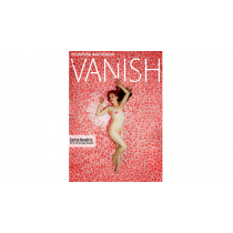 Vanish Magazine #36 eBook DOWNLOAD