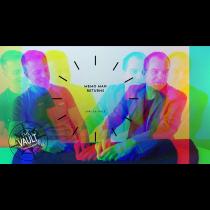 The Vault - Memo Man Returns by Lars La Ville / La Ville Magic video DOWNLOAD