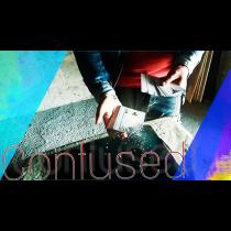 Confused by Alessandro Criscione video DOWNLOAD