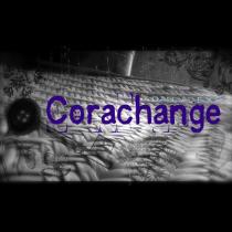 Corachange by Dan Alex - Video DOWNLOAD