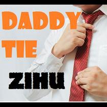 Daddy Ties by Zihu - Video DOWNLOAD
