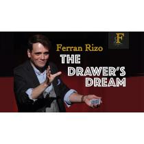 The Drawer's Dream by Ferran Rizo video DOWNLOAD