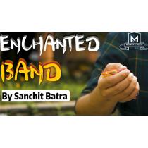 Enchanted Band By Sanchit Batra video DOWNLOAD