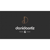 Here & Now 1 by Dani DaOrtiz video DOWNLOAD