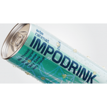 IMPODRINK by Ade Rahmat video DOWNLOAD