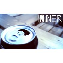 Inner By Alfred Dockstader video DOWNLOAD