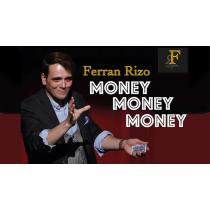 Money, Money, Money by Ferran Rizo video DOWNLOAD