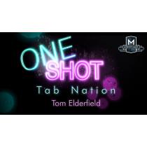 MMS ONE SHOT - Tab Nation by Tom Elderfield video DOWNLOAD